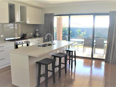 Kitchen101.jpg