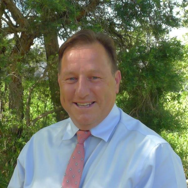 Darren McCosker