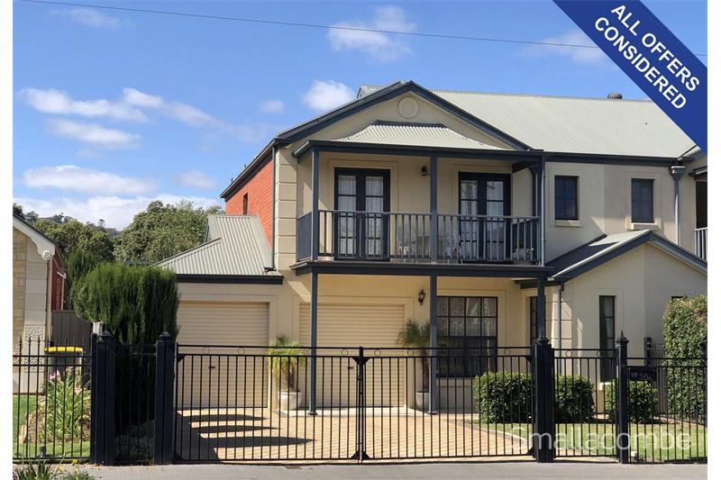 36A Princes Road Torrens Park SA