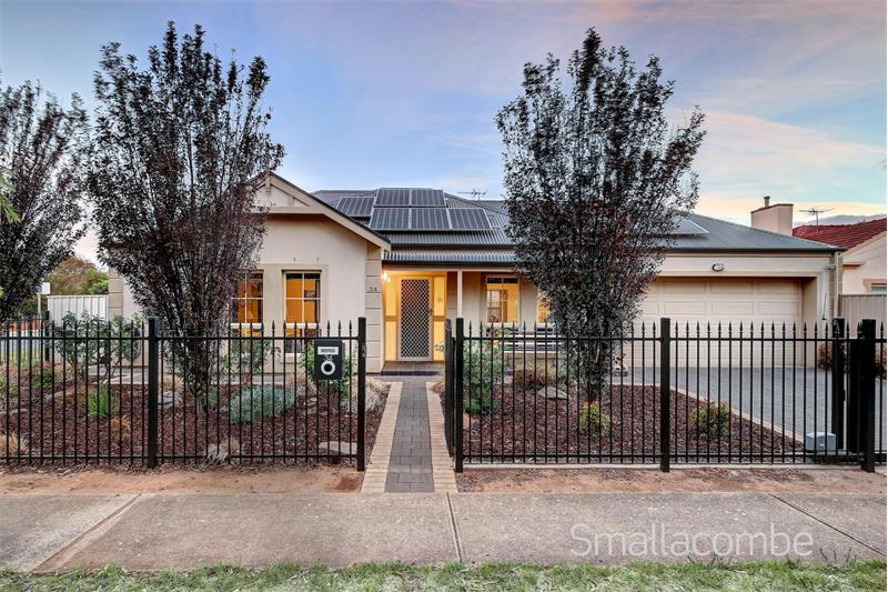 34 Ewell Avenue Warradale SA