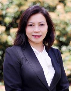 Jessica Wat