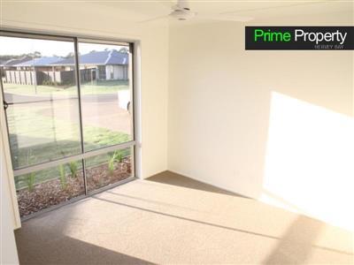 16 Poole Road Urraween QLD