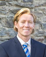 Carl McNulty