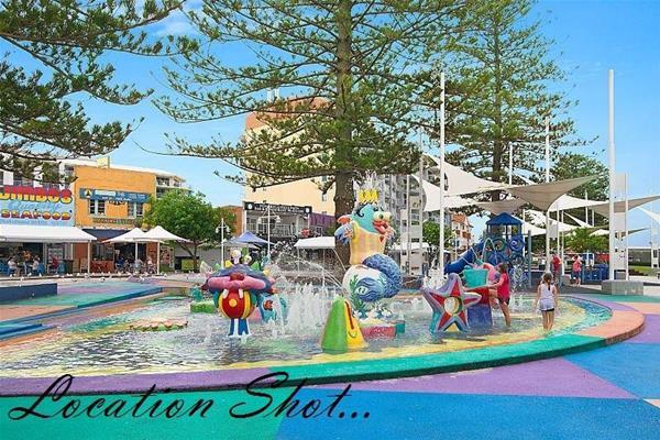 10/57-59 Ocean Pde THE ENTRANCE NSW