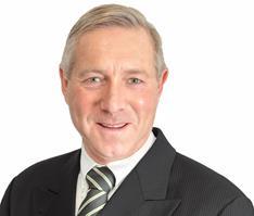 Mark Tschepp