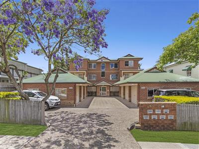 003_Open2view_ID487450-1_48_Victoria_Terrace__Annerley.jpg