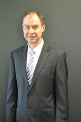 Michael Janda