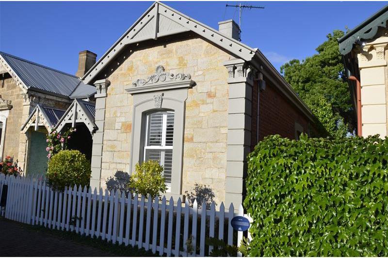 18 Ralston Street North Adelaide SA