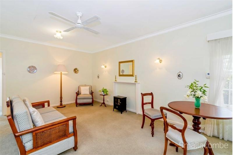 5/14 Monmouth Road Westbourne Park SA