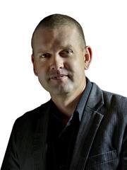 Aaron Peckitt