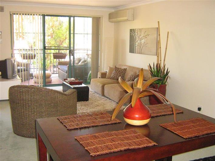 80/167 Grand Boulevard Joondalup WA 6027   Prestige Property Perth on home countertops, home health, home art collection, home furnishings, home bed, home decor, home appliances, home design, home couch, home upholstery fabric, home sofa sleepers, home windows, home cell phones, home walls, home roof systems, home garden ideas, home garden trees, home mirrors, home funeral services, home kitchen,