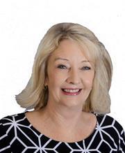 Sharon Chote