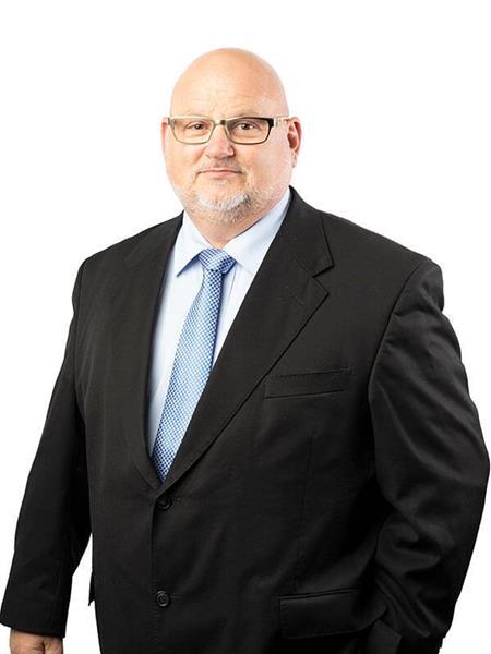 Jim Chetcuti