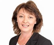 Carolyn Orchard