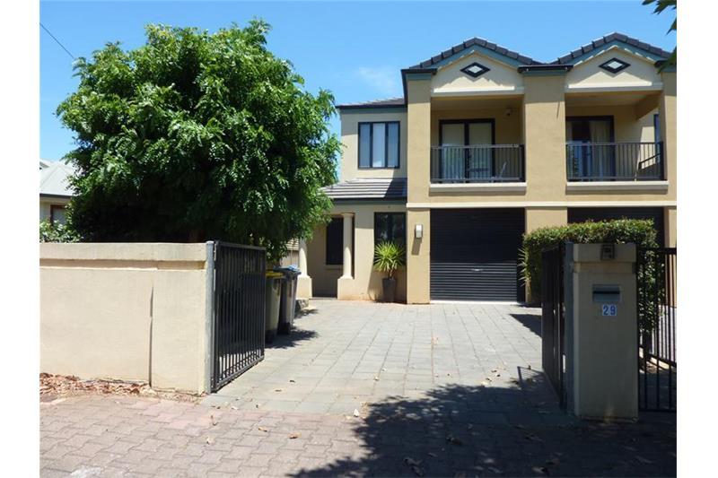 29 Carlton Street Highgate SA
