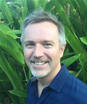 Tim Rampton
