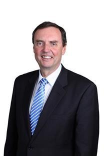 Ross Neilson