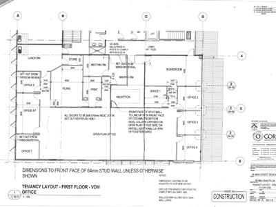 Floor plan photo.png