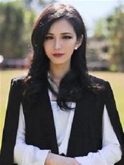 Symona Jian