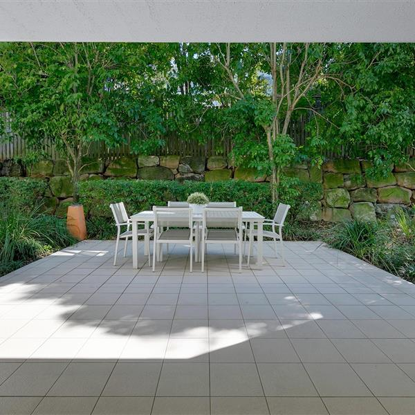 10/279 Moggill Road, Indooroopilly