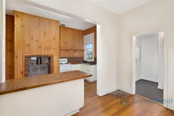 11 Amy Street Moonah TAS