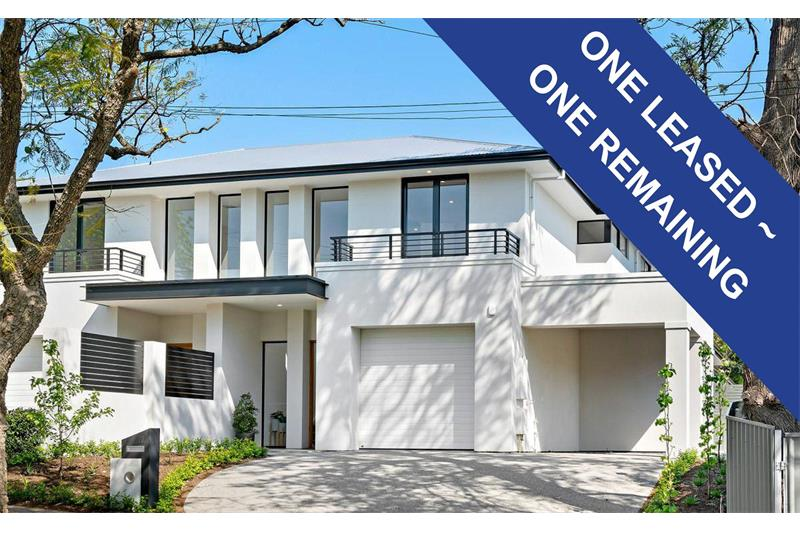 20 And 20A Day Road Glen Osmond SA