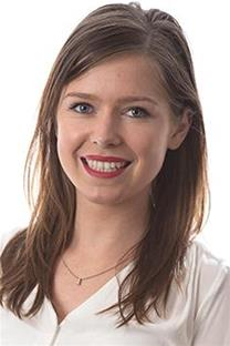 Sarah Rochelle Main