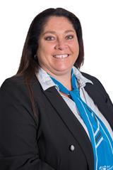Tracy Gavan
