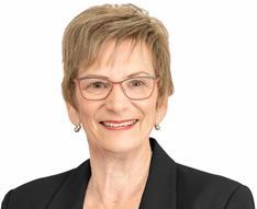 Sue Duckworth