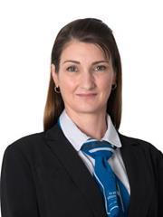 Kim Alderton