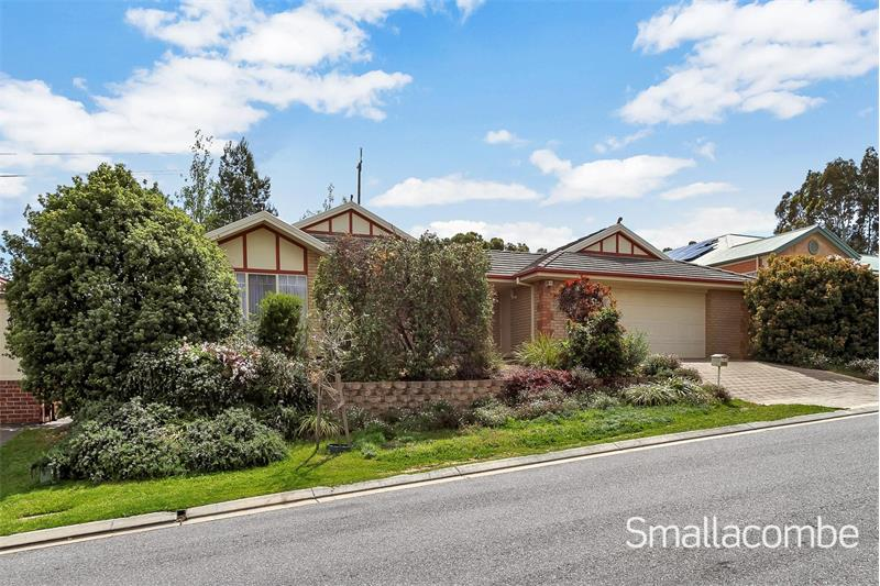 7 Whittington Court Hope Valley SA