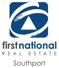 First National Southport New Projects