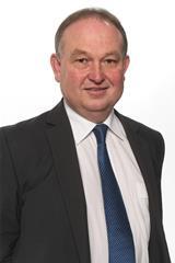 Ron Schnakenberg