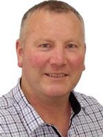 Tony Northcott