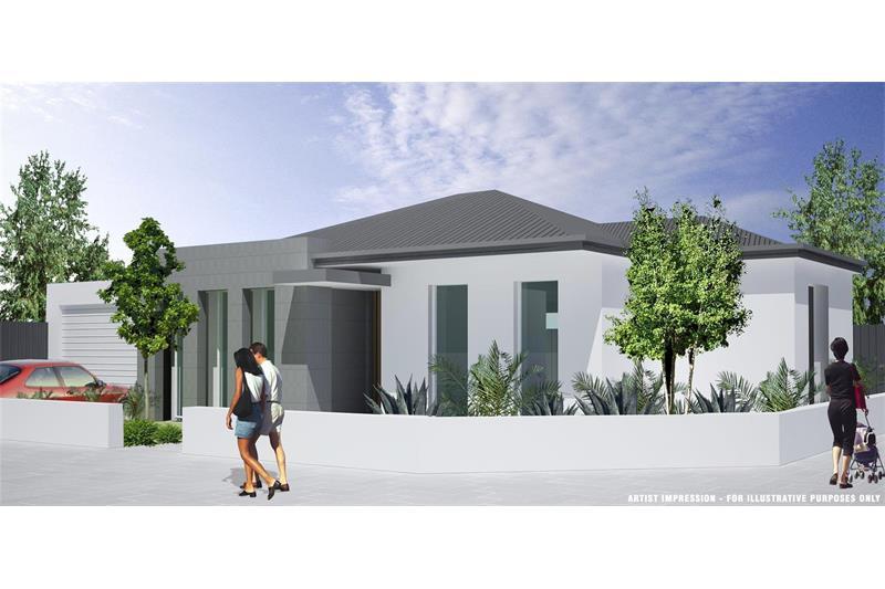 9 Hewitt Crescent Woodville South SA