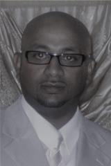 Ibrahim Nash
