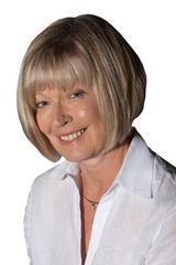 Carole Forrest