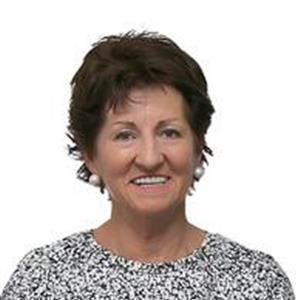Marlene Norton-Baker