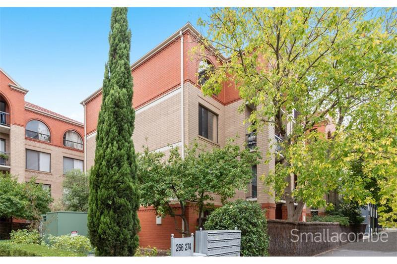14/274 South Terrace Adelaide SA