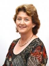 Dianne Wood
