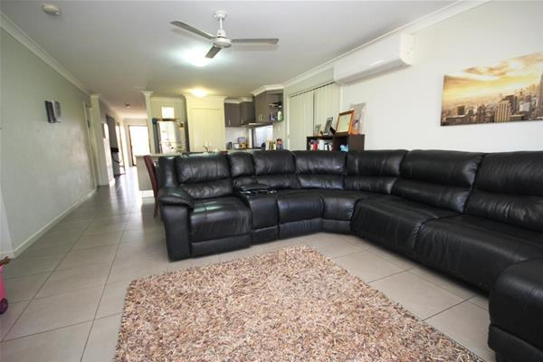 5 Vanessa Close Richlands QLD