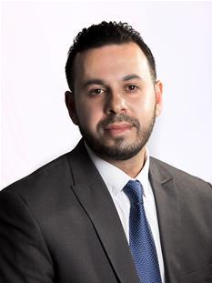 Osman Karabulut