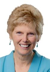 Carol Hatton