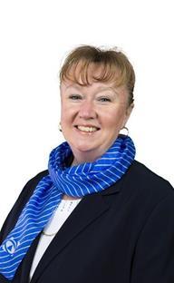 Georgina Hynd