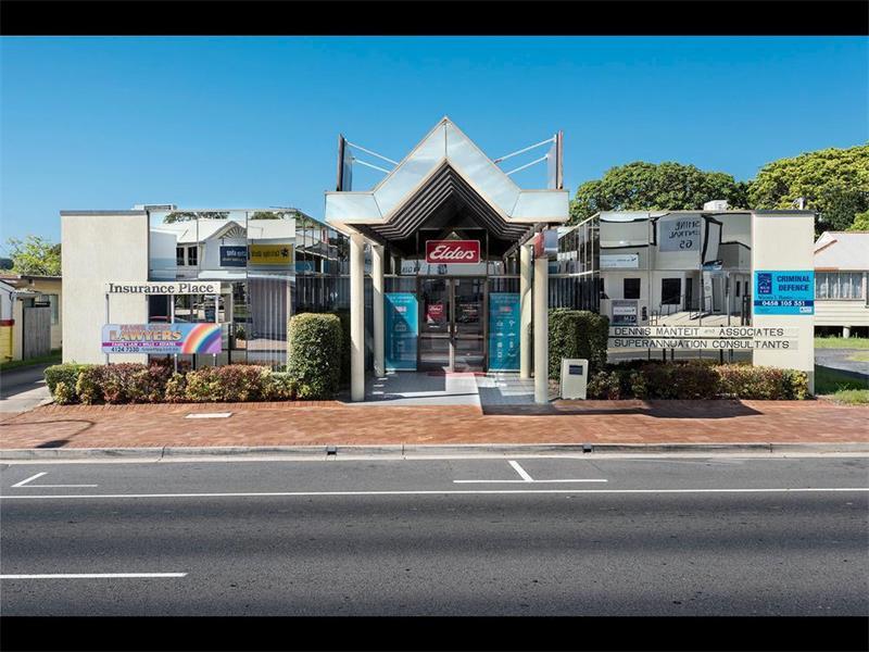 74 Torquay Road Pialba QLD