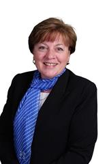 Pauline Bridgborn