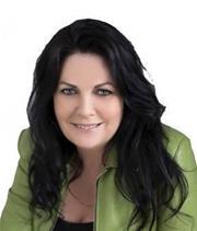 Sharon Tappin