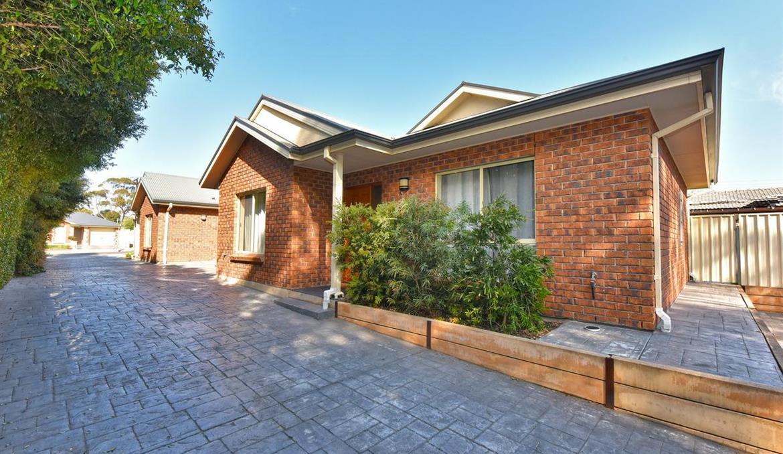 2/30 Branksome Terrace Dover Gardens SA