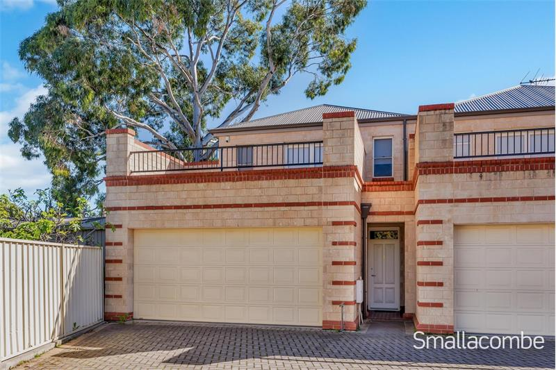 3/16-18 Railway Terrace North Goodwood SA
