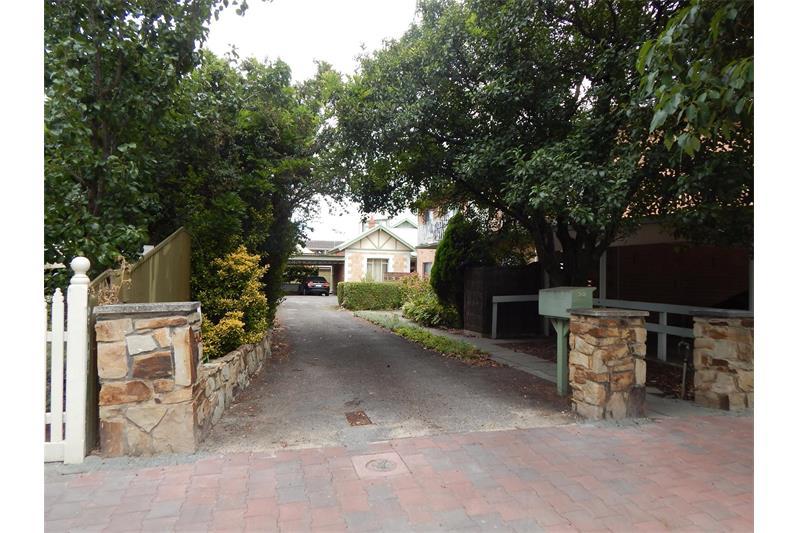 8/20 Mornington Avenue Unley SA